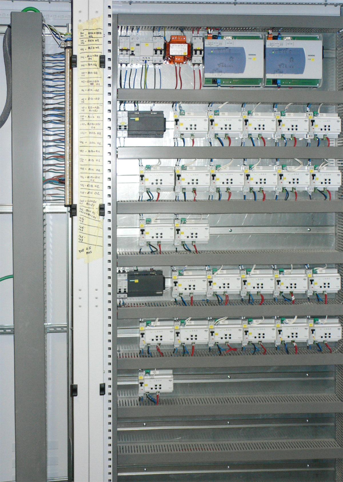 elettrico3